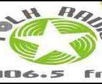folh radio