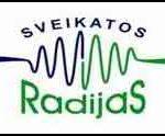 sveikatos radijas