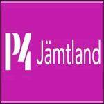 P4 Jamtland