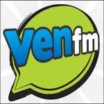 VEN FM