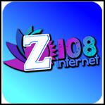 z108 radio