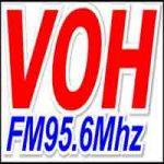 voh fm radio