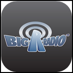 big r radio 100.8 the hawk!!