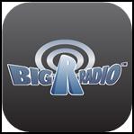 big r radio rock top 40