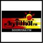 sooriyan fm live