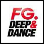 fg deep dance by hakimakli