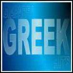 greek hits