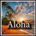 calm radio aloha