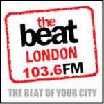 the beat 1036