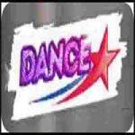 europa plus dance