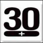 30plus radio