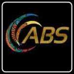 ABS Radio