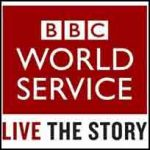 bbc world service uk