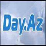 Day Az Radio