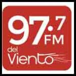 FM Del Viento
