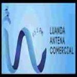 lac luanda antena comercial