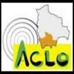 Radio ACLO Chuquisaca
