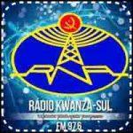 radio kwanza sul