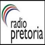 radio pretoria