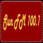 Sun FM 100.1