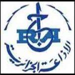 radio algerienne bahdja