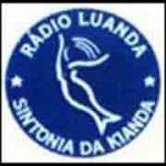 radio luanda