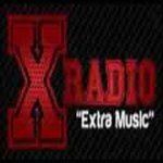 106.6 X Radio
