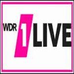 1LIVE Das junge Radio des WDR