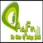 Aaj FM