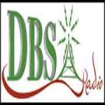 DBS Radio Dominica