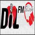 Dil FM Kasur
