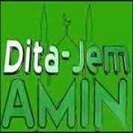 Ditajem Amin