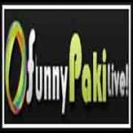 funny paki online radio