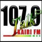 Kairi FM Talk