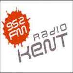 Kent FM Kosovo