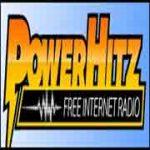 Power Hitz