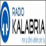 Radio Kalabria