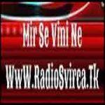 Radio Svirca
