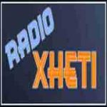 Radio Xheti