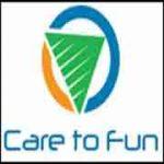care to fun