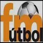 futbol fm