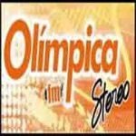 Olimpica Stereo Cali