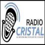 radio cristal guayaquil