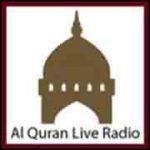 Al Quran Live Radio
