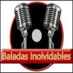 Baladas Inolvidables