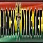 Black King Radio Station