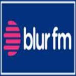 Blur FM Argentina