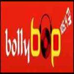 Bollybop 105.4 FM