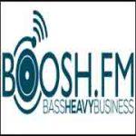 Boosh FM