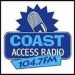 Coast Access Radio